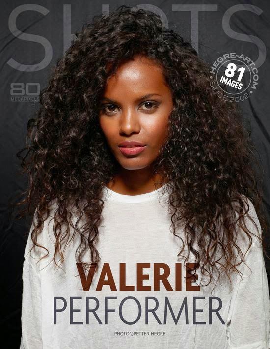 Skglgre-Arb 2014-06-15 Valerie - Performer 07010