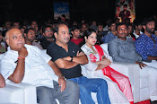Jilla movie audio launch photos-thumbnail-5