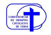 Conferencia de Obispos Catolicos de Cuba