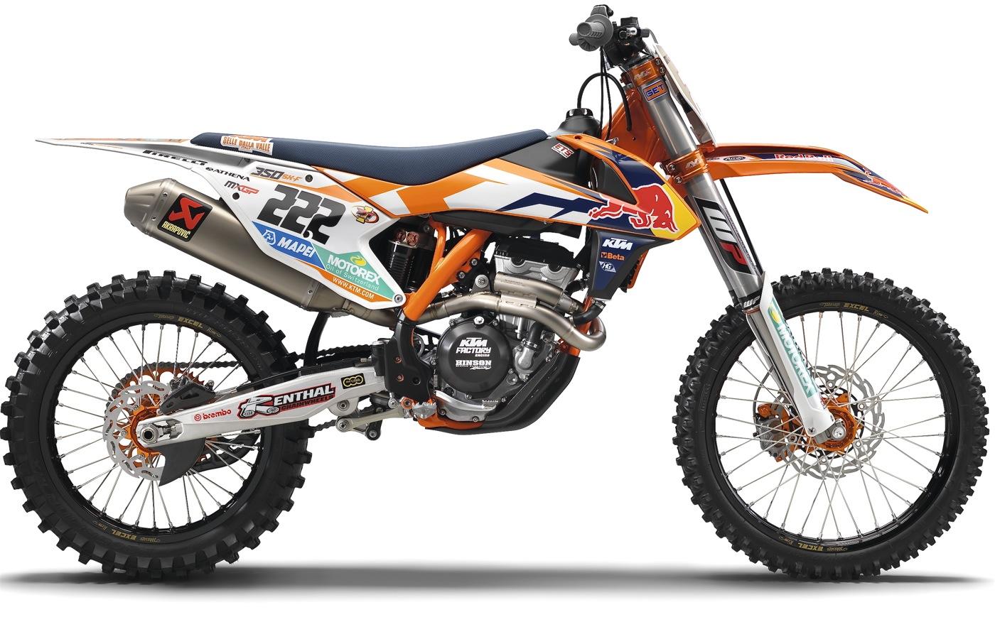Harga Motor Trail Kawasaki Yamaha Honda Viar Dan Ktm Dan
