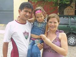 Josias Figueiredo - Pb