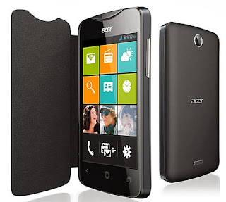 acer-liquid-z3-android-jelly-bean-murah