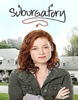 Suburgatory 2ª Temporada Episódio 14 S02E14 Legendado