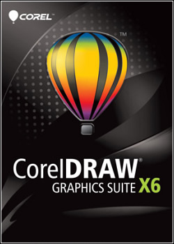 Download   CorelDraw X6 16.0.0.707 Pt BR + KeyGen