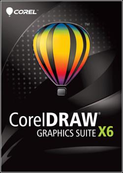 Download   CorelDraw X6 16.0.0.707 Pt BR + KeyGen