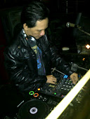 DJ Herry NRC™