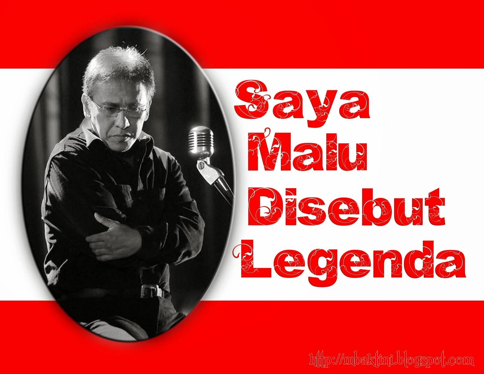 mbaktini.blogspot.com