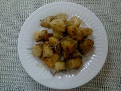 البطاطس المشوية بالفرن للرجيم, طريقة عمل البطاطس المشوية, بطاطس مشوية,  البطاطس, رجيم, بطاطس
