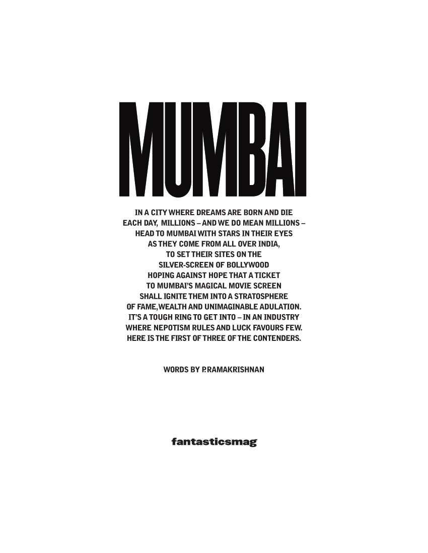 rama drama men of mumbai in a city where dreams are born and die each day millions and we do mean millions head to mumbai stars in their eyes as they come from all