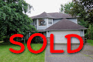 SOLD Agassiz Family Home