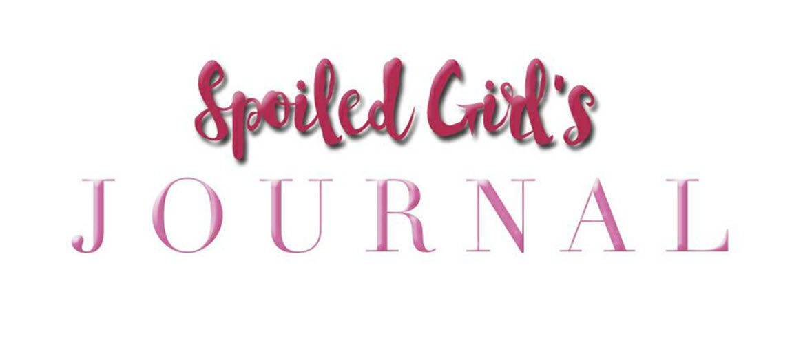 Spoiled Girl's Journal