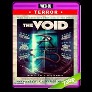 The Void (2016) WEB-DL 720p Audio Ingles 5.1 Subtitulada
