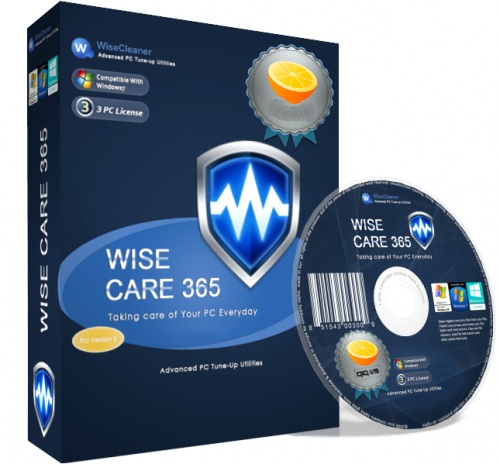 Wise-Care-365-Pro-3.3-Portable
