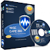 Wise Care 365 Pro 3.3 Incl Portable Free Download Software