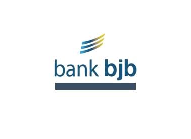 KARIR BANK, LOWONGAN PERBANKAN, LOWONGAN KEUANGAN, LOWONGAN BANK BJB 2015