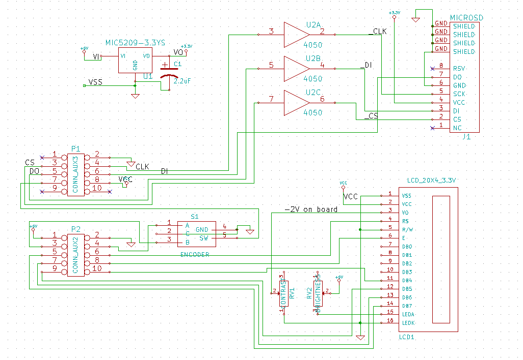 smart card wiring diagram get free image about wiring diagram