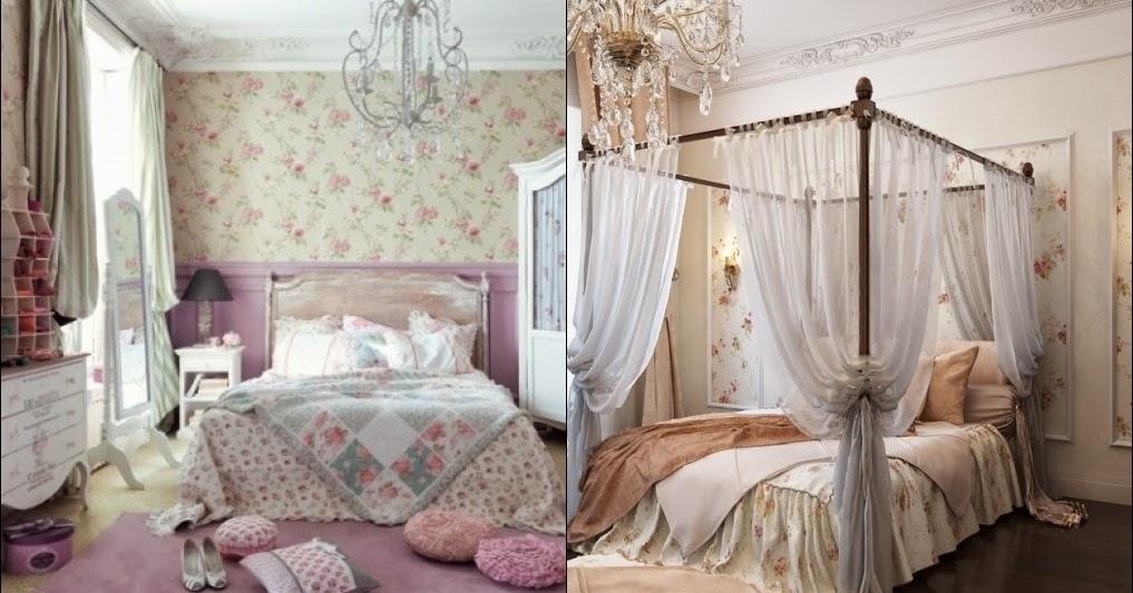 Aventura de decora o estilo rom ntico for Sofa estilo romantico