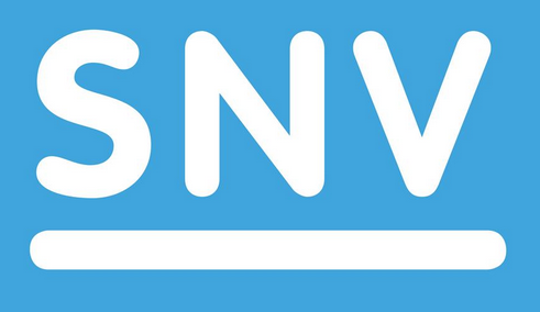 SNV Netherlands Vacancies: Field Officer (2 positions) - Boyolali and Wonosobo, Indonesian