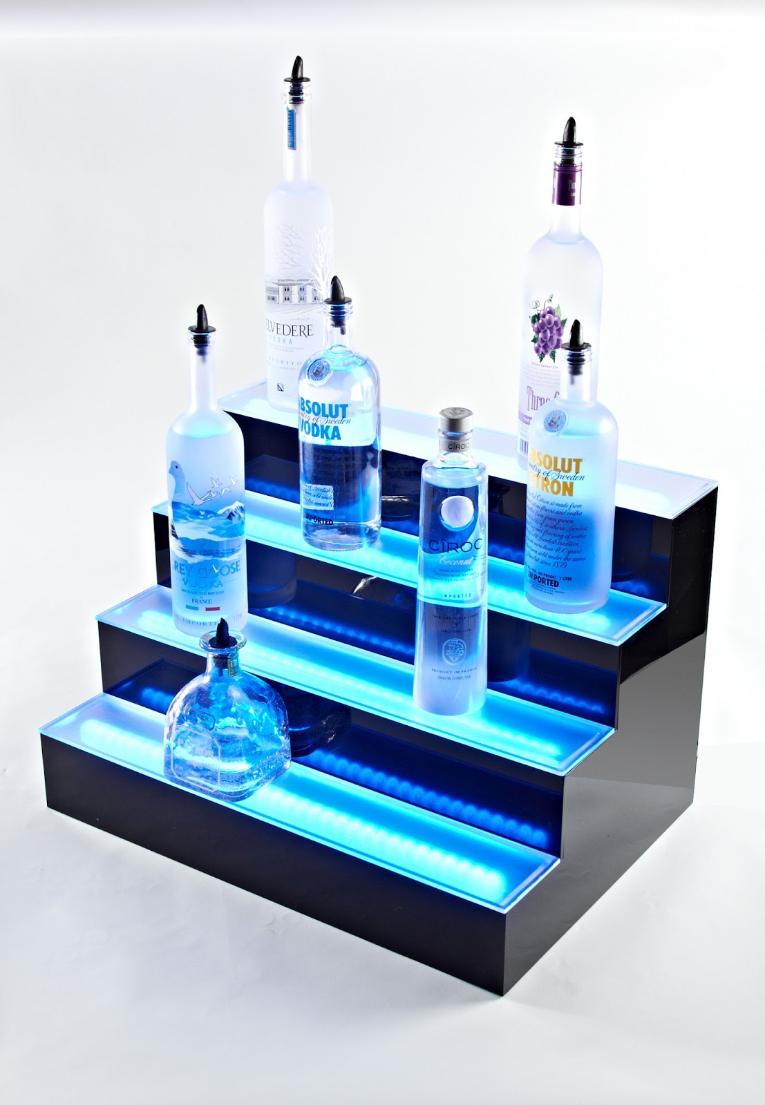 931162 additionally Hotel Breakfast Service c 1874 as well Small Home Bar Ideas moreover 1352963607 likewise Fiber Optic Filled Bartop. on lighted bar displays