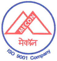 MECON-GATE