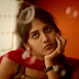 Chandini Chowdary Pics From Madhuram Short film Song