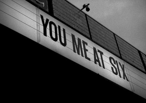 tumblr m62y3138241qd7wlho1 500 You+Me – You and Me