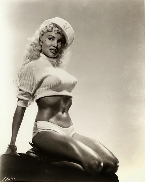 Lilly Christine