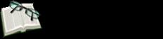 http://konyvmolykepzo.hu/reszlet/secret_circle_2_reszlet.pdf?ap_id=Deszy