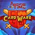 Card Wars - Adventure Time APK v1.1.7 [Normal + Mod Money]