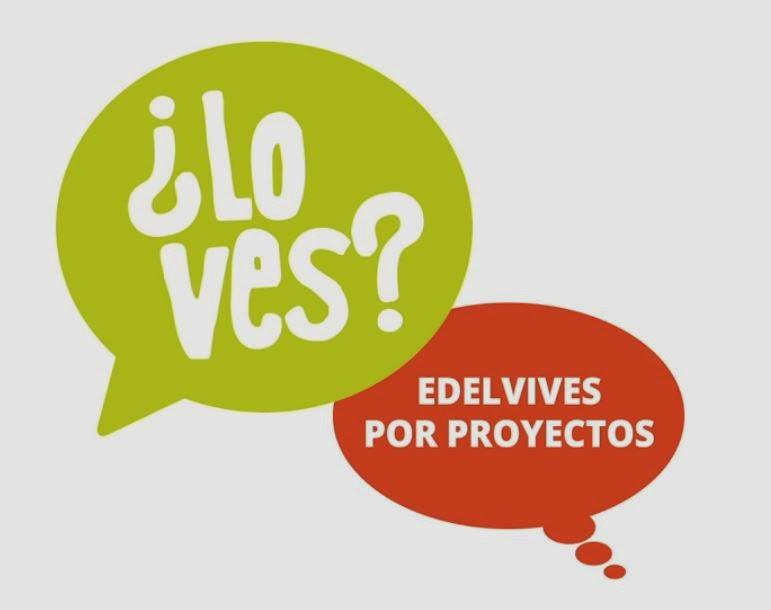 http://www.edelvives.com/lo-ves/#!
