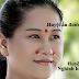 Bấm huyệt điều trị viêm mũi dị ứng