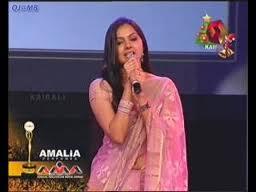 Samvritha-Sunil-Hot-malayalam-Actress-8
