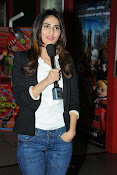 Vaani Kapoor photos aha kalyanam premier-thumbnail-17