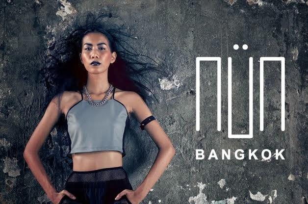 NUN Bangkok