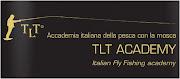 TLT ACADEMY