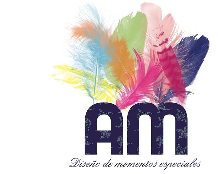 AM - Diseño de momentos especiales