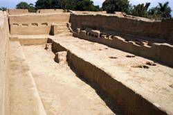 parque leyendas arqueologia