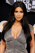 Kim Kardashian is all upset. About her soon to be Ex Hubby's claims that the . kim kardashian david letterman