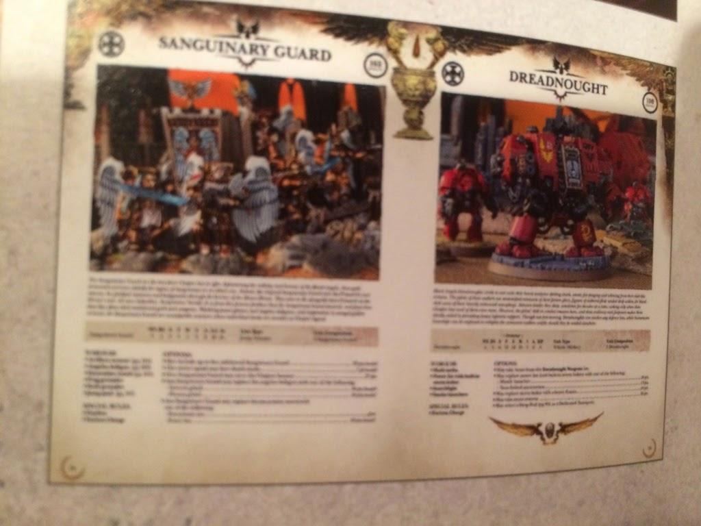 News Games Workshop - Tome 3 - Page 3 9OWGllu-2