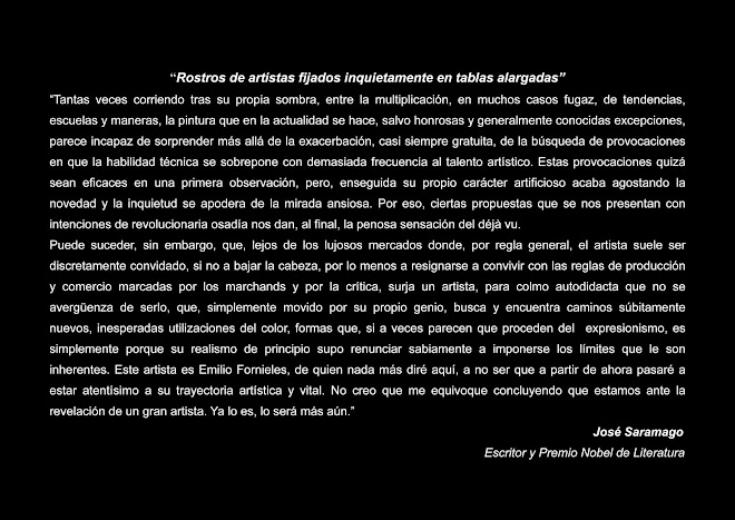 emiliofornieles       [ Blog ]