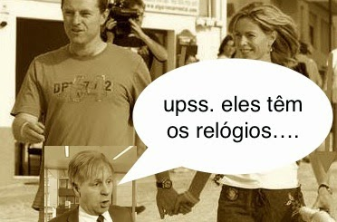 upssss