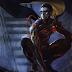 Nightmare Robin e Atomic Joker adicionados a Infinite Crisis
