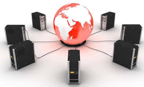 Jeden z największych blogów w internecie, poświęconych tematyce VPN.