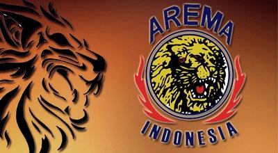Live RCTI : Line Up Pemain Arema vs Sriwijaya Piala Presiden