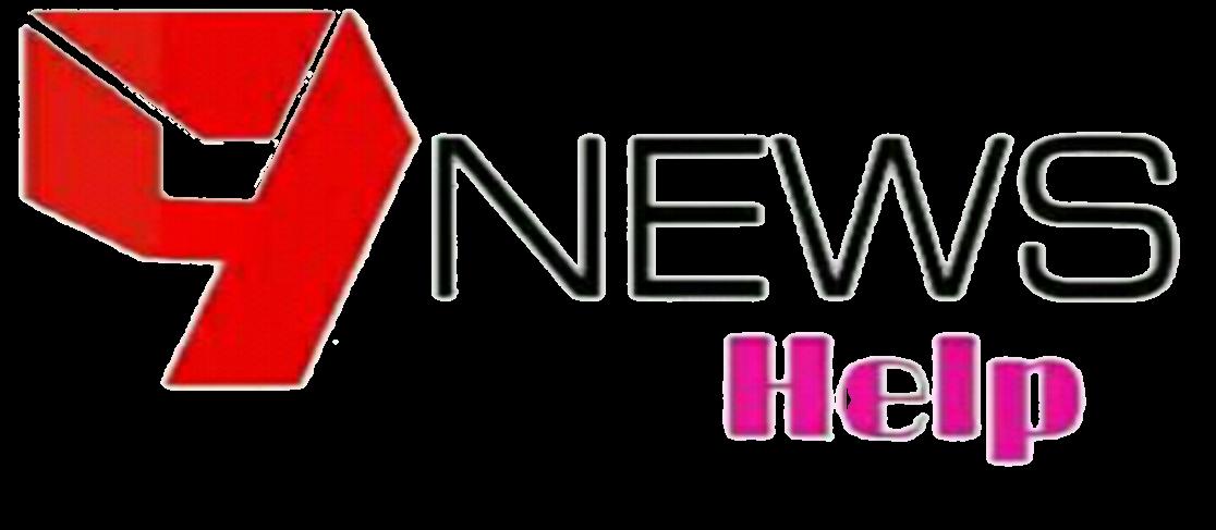9 News Help
