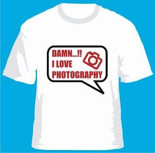 Maret 2012   Smart Digital Printing