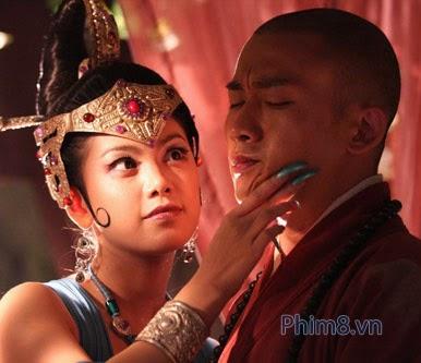 Ngô Thừa Ân và Tây Du Ký