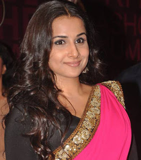 COMPLETED  Vidya Balan to walk the Cannes red carpet in saree  &#3391;&#3405;&#3390;&#3390;&#3405;&#8205; &#3390;&#3405;&#8205; &#3398;&#3405;&#3405;&#3391;&#3405;&#8205; &#3405;&#3405; &#3405;&#3405;&#3330; &#3391;&#3405;&#3393;&#3330;  &#3399;&#3405;&#8205; &#3394;&#3391;&#3393;&#3330; &#3405;&#8205;&#3391;&#3390; &#3390;&#3403;&#3391;&#3393;&#3330; &#3399;&#3330; &#3390;&#3405;&#8205; &#3405;&#3390;&#3390;&#3405;&#3405; &#3391;&#3391;&#3330; &#3398;&#3405;&#3405;&#3391;&#3391;&#3405;&#8205; &#3394;&#3391;&#3390;&#3391; &#3398;&#3405;&#3398;&#3393;&#3405;&#3405;&#3398;&#3405;&#3391;&#3405;&#8205;&#3398; &#3405;&#3391;&#3405;&#3391;&#3390;&#3405; &#3391;&#3405;&#3390;&#3390;&#3405;&#8205;. &#3390;&#3391;&#3391;&#3398;&#3393;&#3330; &#3398;&#3405;&#8205;&#3405;&#3391;&#3391;&#3405;&#3391;&#3398;&#3393;&#3330; &#3393;&#3390; &#3391; &#3400;&#3391; &#3402;&#3405;&#3405; &#3391;&#3391; &#3390;&#3405;&#8205;&#3393;&#3405;&#8205; &#3399;&#3393;&#3393;&#3330; &#3405;&#3399;&#3405; &#3405;&#3330; &#3391;&#3391;&#3405;&#3393;&#3405;&#3393;&#3393;&#3330; &#3398;&#3405;  35&#3390;&#3391;  &#3390;&#3391;&#3398; &#3393;&#3405; &#3390;&#3391;&#3391;&#3405;&#8205; &#3405;&#3405; &#3405;&#3405;&#3330; &#3391;&#3405;&#3393;&#3398;&#3405;&#3390;&#3391;&#3393;&#3405;&#3393; &#3403;&#3392;&#3393;&#3405; &#3405;&#3390;&#3391;&#3393;&#3398; &#3403;&#3405;&#3330;.  &#3405;&#3390;&#3405;&#8205; &#3390;&#3405;&#8205; &#3405;&#3405;&#3405;&#3391;&#3405;&#8205;&#3398; &#3390;&#3405;&#3405;&#3391;&#3405;&#8205; &#3405;&#3393;&#3330; &#3405;&#3405;&#3398;&#3393;&#3405;&#3391;&#3405;&#3398;&#3405;&#3405; &#3391;&#3405;&#3390;&#3390;&#3405;&#8205; &#3398;&#3405;&#8205;&#3391;&#3405;&#8205; &#3390;&#3405;&#8205;&#3405;&#3390; &#3405;&#3405;&#3405;&#8205; &#3391;&#3391;&#3330; &#3398;&#3405;&#3405;&#3391;&#3405;&#8205; &#3405;&#3390;&#3330; &#3398;&#3405; &#3399;&#3330; &#3390;&#3405;&#8205;&#3405;&#3390; &#3399;&#3403;&#3405; &#3405;&#3393;. &#3403;&#3405;&#3391;&#3398; &#3405;&#3393;&#3330; &#3391;&#3405; &#3391;&#3391;&#3405;&#8205; &#3390;&#3390;&#3393;&#3330; &#3391;&#3391;&#3390;&#3330;&#3405;&#3398; &#3405;&#3405;&#3390; &#3390;&#3405;&#3399;&#3391; &#3391;&#3405;&#3393;&#3390;&#3391; &#3390;&#3393;&#3405; &#3390;&#3390;&#3405; &#3390;&#3405;&#8205; &#3390;&#3405;&#8205; &#3398;&#3405;&#3405;&#3391;&#3391;&#3398; &#3390;&#3393;&#3405;&#3405; &#3391; &#3405;&#3393;.  &#3405;&#3405;&#3405;&#3398; &#3393;&#3391;&#3405; &#3403;&#3405;&#3405;&#3391;&#3405;,&#3405;&#3393;&#3405;&#3403;&#3405;&#8205; &#3403;&#3393;&#3330; &#3390;&#3391; &#3391;&#3405;&#3390;&#3390;&#3405; &#3390;&#3405;&#8205; &#3405;&#3405;&#3398;&#3393;&#3405;&#3398;&#3405;&#3393;&#3330; &#3390;&#3391;&#3393;&#3330; &#3405;&#3398; &#3390;&#3391;&#3391;&#3405;&#8205; &#3405;&#3398; &#3390;&#3390;&#3398;&#3405;&#3393;&#3330; &#3391;&#3405;&#3390;&#3390;&#3405;&#8205; &#3405;&#3393;. &#3391;&#3405;&#3393;&#3398; &#3405;&#3391;&#3405;&#3390; &#3391;&#3400;&#3405;&#8205;  &#3405;&#3390;&#3391; &#3393;&#3405;&#8205;&#3391; &#3391;&#3391;&#3405;&#3393;&#3330; &#3390;&#3391;&#3405;&#8205; &#3391;&#3405;&#3393;&#3405; &#3390;&#3391; &#3394;&#3405;&#8205;&#3405; &#3398;&#3405;&#3393;&#3398;&#3405;&#3390;&#3405; &#3391;&#3405;&#3403;&#3405;&#8205;&#3405;&#3393;&#3405;&#8205;. &#3391;&#3390;&#3330; &#3405;&#8205;&#3405;&#3398; &#3392;&#3391;&#3405;&#3391;&#3405;&#8205; &#3405;&#3405;&#3399; &#3390;&#3405;&#3405;&#3402;&#3405;&#3393;&#3330; &#3393;&#3405;&#3391;&#3391;&#3405;&#3391;&#3405;&#3398;&#3405;&#3393;&#3330; &#3391; &#3394;&#3405;&#3391;&#3405;&#3399;&#3405;&#8205;&#3405;&#3393;. &#3390;&#3393;&#3390;&#3330; &#3393;&#3405;&#3390;&#3405; &#3393;.&#3391;.&#3391; &#3399;&#3390;&#3391; &#3391;&#3405;&#3390;&#3405;&#8205;&#3405; &#3403;&#3405; &#3394;&#3393;&#3390;&#3391; &#3391;&#3405;&#3393;&#3398; &#3391;&#3390;&#3330;.  &#3398;&#3405;15&#3390;&#3405; &#3390;&#3405;&#8205; &#3391;&#3391;&#3330; &#3398;&#3405;&#3405;&#3391;&#3405;&#8205; &#3393;&#3405;&#3393;. &#3403;&#3405;&#8205;&#3405;&#3405;&#3391;&#3391;&#3330;&#3405; &#3394;&#3391; &#3390;&#3391;&#3399;&#3405;&#3405; &#3391; &#3405;&#3391;&#3390; &#3390;&#3393;&#3330; &#3398;&#3405;&#3398;&#3393;&#3405;&#3405;&#3398;&#3405;&#3391;&#3405;&#3393;&#3405;&#3405;.   Summary: Vidya Balan who has made a mark in Bollywood with her versatile acting in movies like, &#8216;The Dirty Picture&#8217; and &#8216;Kahaani&#8217; and bagged many award for her stupendous performance is least bothered about her Cannes wardrobe. Vidya Balan will be a part of the jury member at the 66th Cannes Film Festival to be held this month and the actress said that wardrobe is not at all in her mind. We all know Vidya&#8217;s all time favorite is saree and she will definitely wear saree at Cannes. It is reported that Vidya&#8217;s favorite designer Sabyasachi Mukherjee will design her Cannes saree. &quot;What makes me too much happy is to get that opportunity to watch films from all over the world and to be able to interact with various team jury. Beyond that while I am going to be at Cannes, the most celebrated festival of the world, I am not thinking so much of my wardrobe,&quot; Vidya Balan told PTI at official launch of Indian Film Festival of Melbourne.  Keyword: Vidya Balan, Bollywood, Cannes Film Festival, Vidya will wear saree