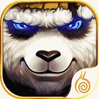 download taichi panda apk