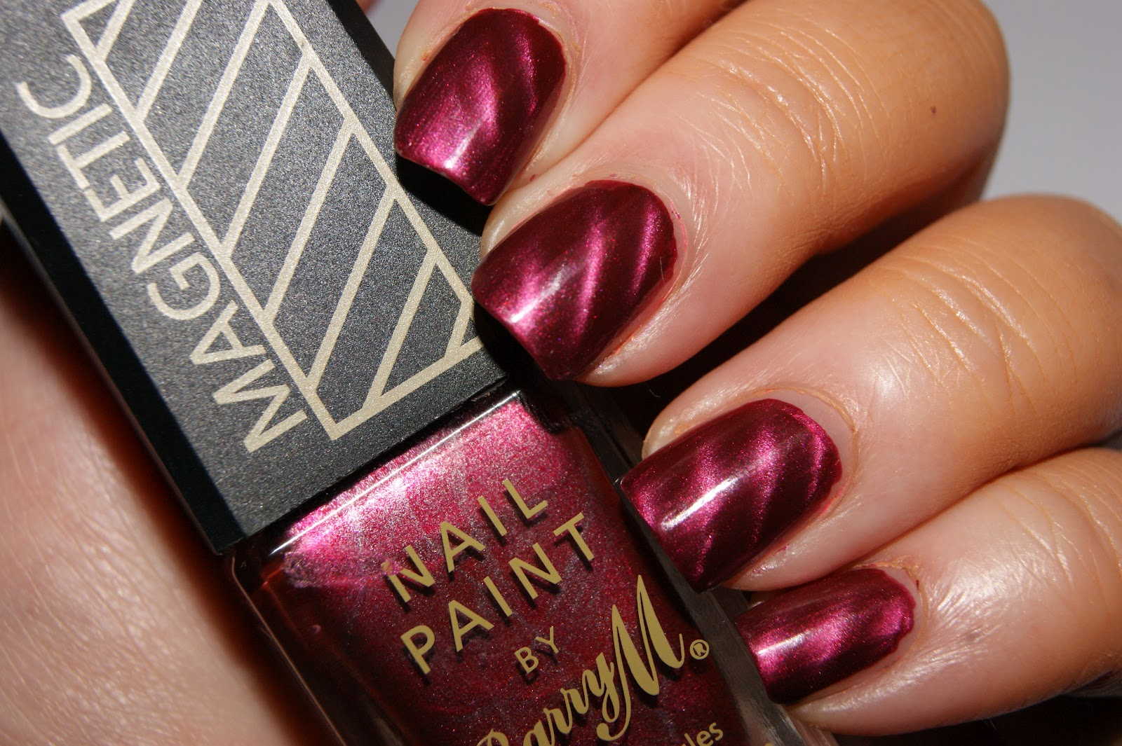 Burgundy nail designs pictures burgundy nail art designs view images burgundy nail designs prinsesfo Choice Image